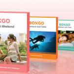 Bongo Promo codes