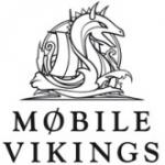 Mobile Vikings promotie